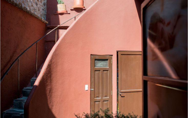 Foto de casa en venta en, centro, san miguel de allende, guanajuato, 1832943 no 12