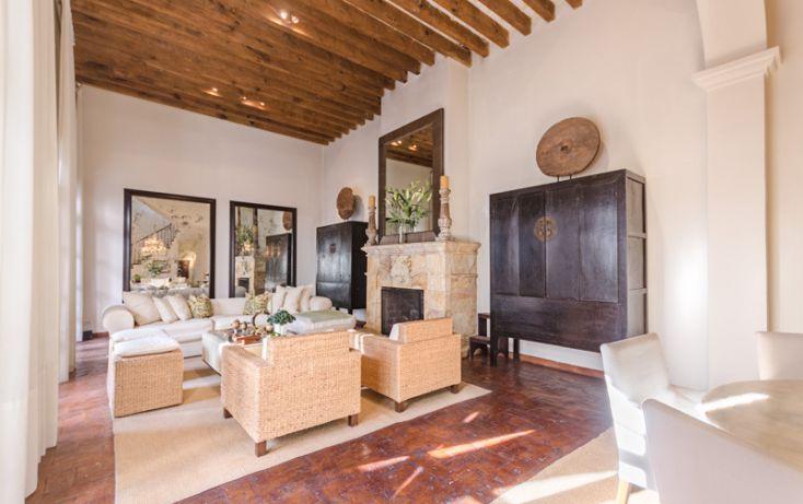 Foto de casa en venta en, centro, san miguel de allende, guanajuato, 1955293 no 02