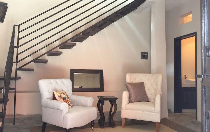 Foto de casa en venta en, centro, san miguel de allende, guanajuato, 1961843 no 02