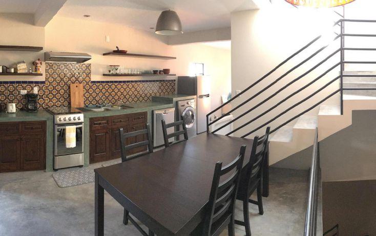 Foto de casa en venta en, centro, san miguel de allende, guanajuato, 1961843 no 04