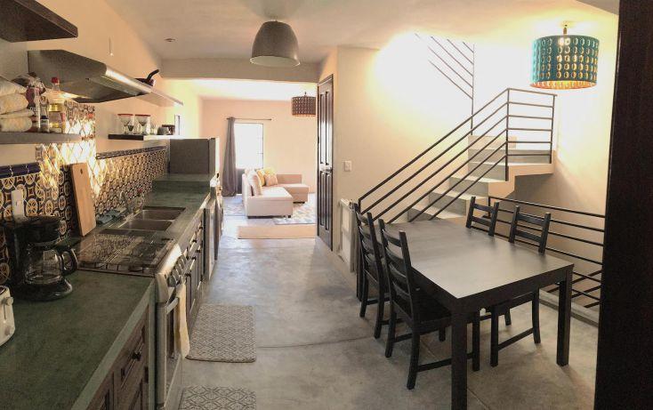 Foto de casa en venta en, centro, san miguel de allende, guanajuato, 1961843 no 05