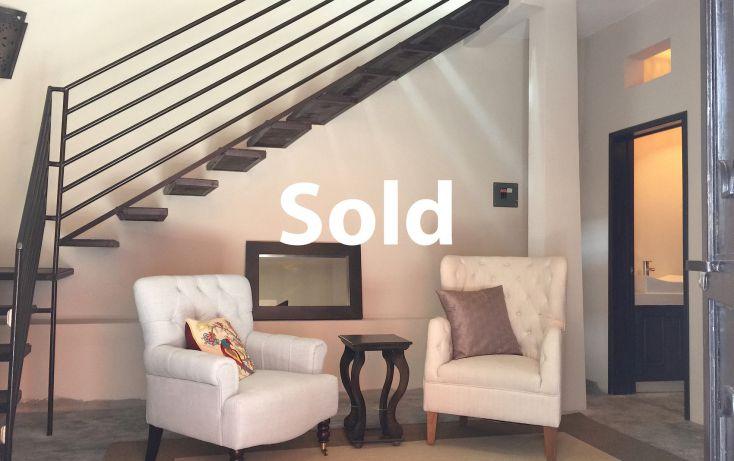 Foto de casa en venta en, centro, san miguel de allende, guanajuato, 1961843 no 09