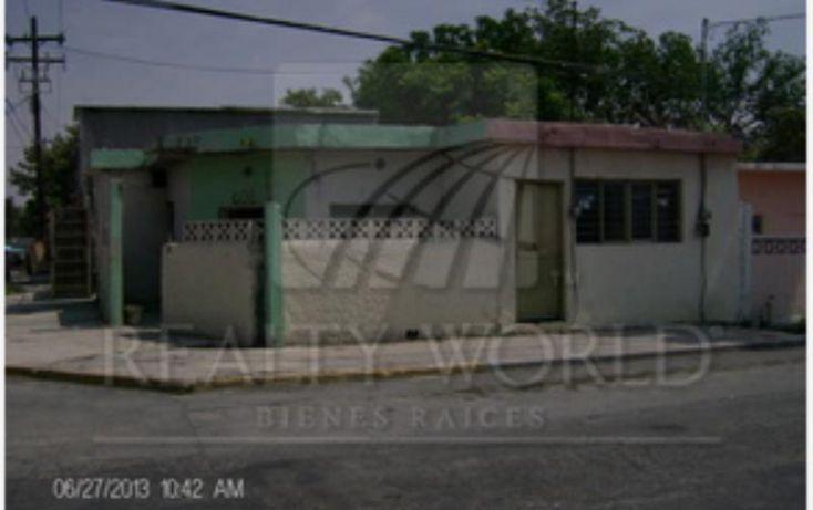 Foto de terreno habitacional en venta en centro, san nicolás de los garza centro, san nicolás de los garza, nuevo león, 1371065 no 03