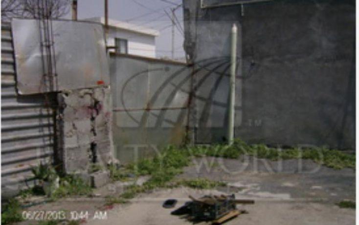 Foto de terreno habitacional en venta en centro, san nicolás de los garza centro, san nicolás de los garza, nuevo león, 1371065 no 04