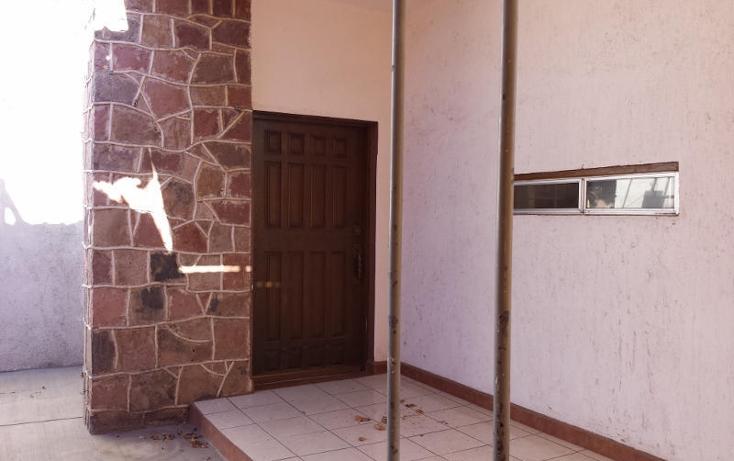 Foto de casa en venta en  , centro sct baja california sur, la paz, baja california sur, 1131521 No. 02