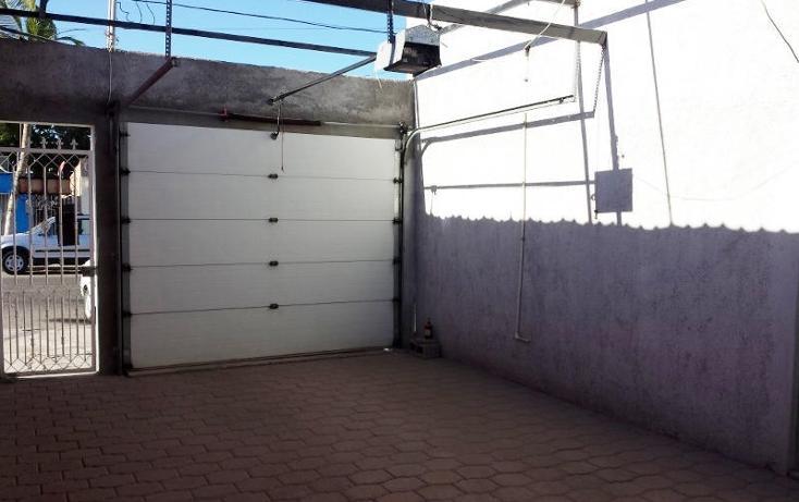 Foto de casa en venta en  , centro sct baja california sur, la paz, baja california sur, 1131521 No. 03