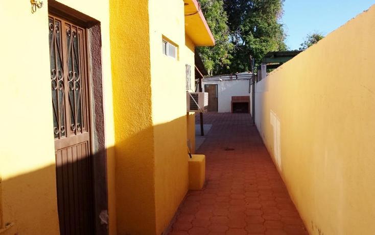 Foto de casa en venta en  , centro sct baja california sur, la paz, baja california sur, 1131521 No. 04