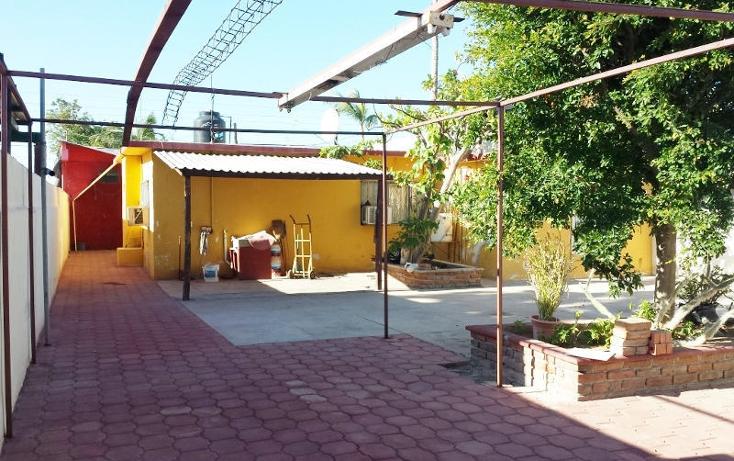 Foto de casa en venta en  , centro sct baja california sur, la paz, baja california sur, 1131521 No. 06