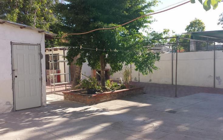 Foto de casa en venta en  , centro sct baja california sur, la paz, baja california sur, 1131521 No. 08