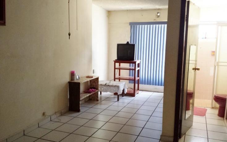 Foto de casa en venta en  , centro sct baja california sur, la paz, baja california sur, 1131521 No. 10