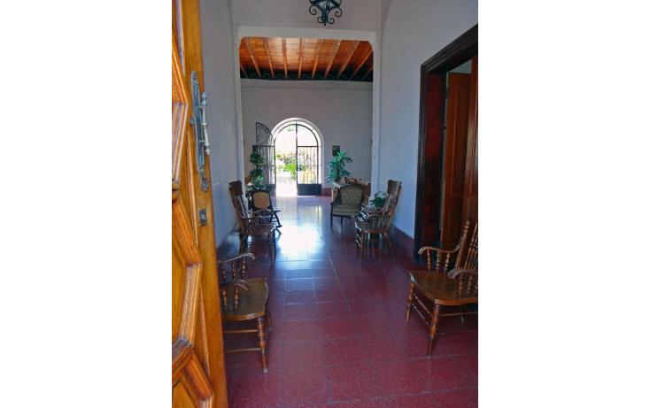 Foto de local en venta en  , centro sct baja california sur, la paz, baja california sur, 1145943 No. 02