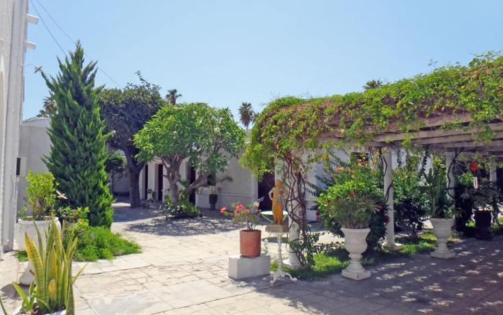 Foto de local en venta en  , centro sct baja california sur, la paz, baja california sur, 1145943 No. 03