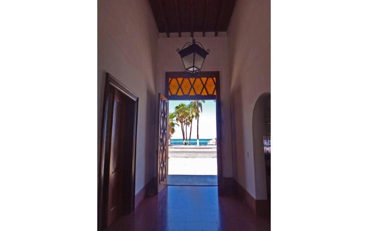 Foto de local en venta en  , centro sct baja california sur, la paz, baja california sur, 1145943 No. 04