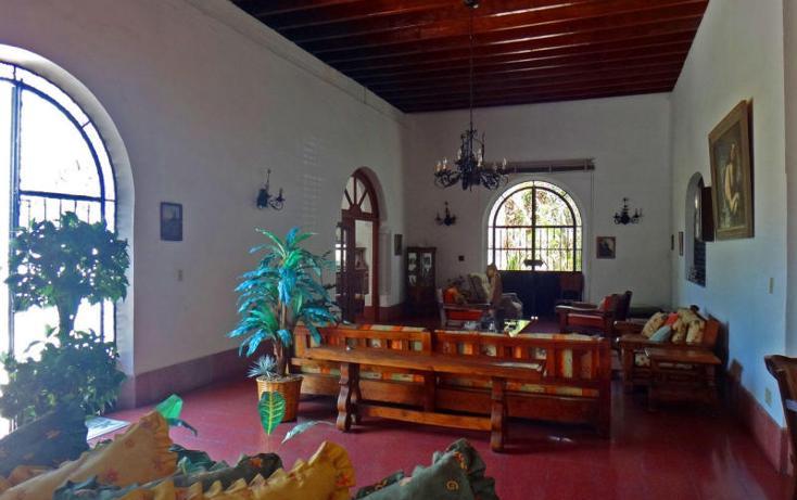 Foto de local en venta en  , centro sct baja california sur, la paz, baja california sur, 1145943 No. 07