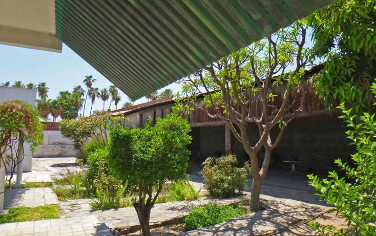 Foto de local en venta en  , centro sct baja california sur, la paz, baja california sur, 1145943 No. 08