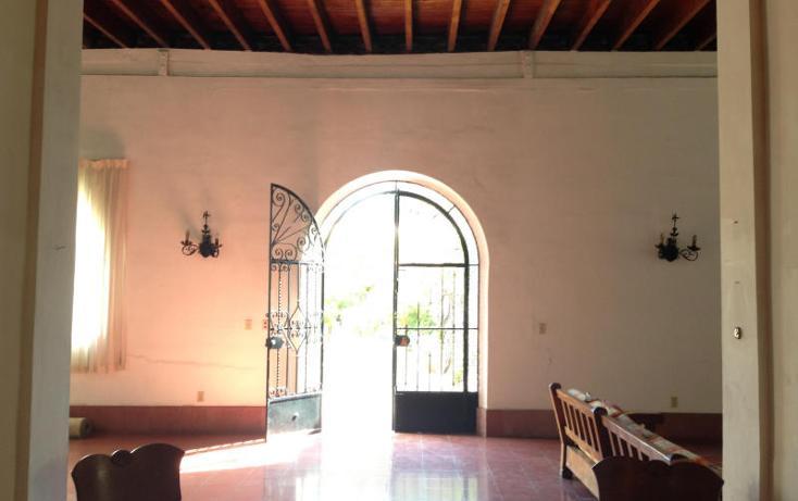 Foto de local en venta en  , centro sct baja california sur, la paz, baja california sur, 1145943 No. 11