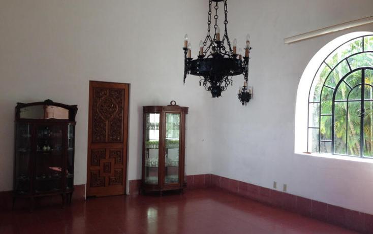 Foto de local en venta en  , centro sct baja california sur, la paz, baja california sur, 1145943 No. 14