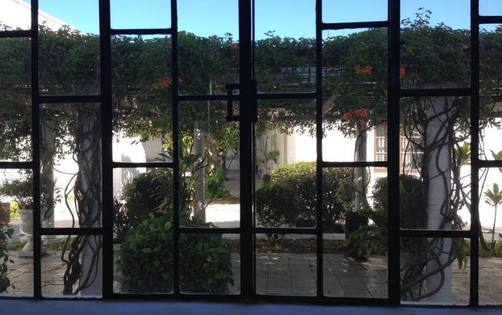 Foto de local en venta en  , centro sct baja california sur, la paz, baja california sur, 1145943 No. 15