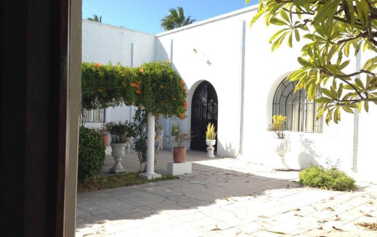 Foto de local en venta en  , centro sct baja california sur, la paz, baja california sur, 1145943 No. 17