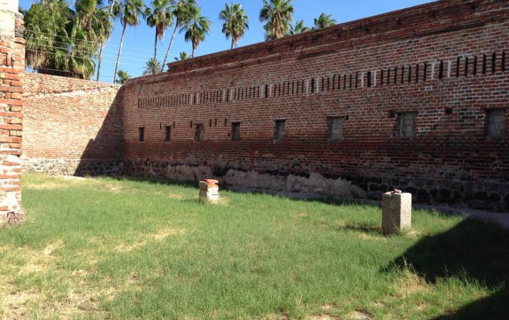 Foto de local en venta en  , centro sct baja california sur, la paz, baja california sur, 1145943 No. 18