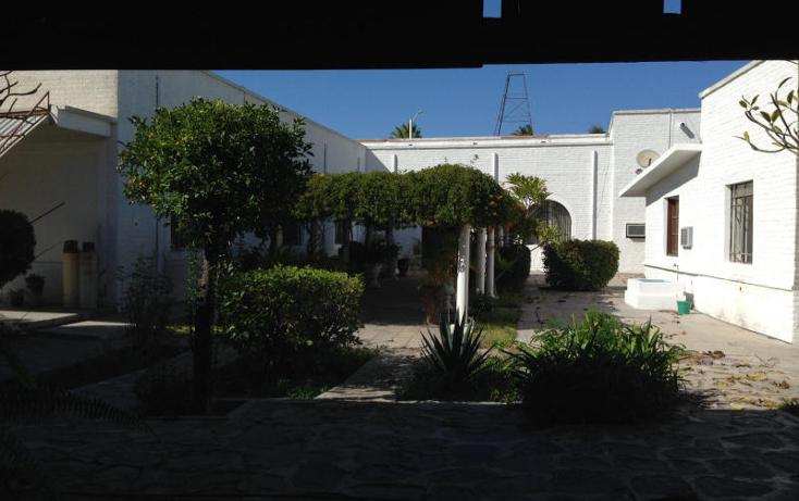 Foto de local en venta en  , centro sct baja california sur, la paz, baja california sur, 1145943 No. 20
