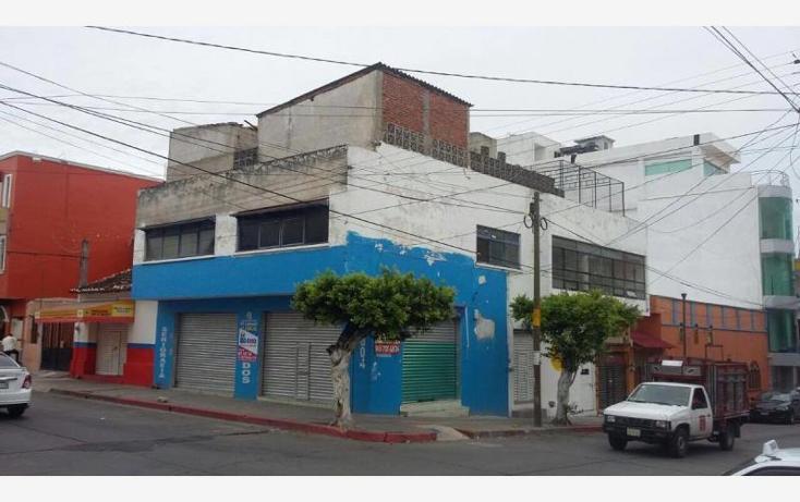Foto de casa en venta en  , centro sct chiapas, tuxtla gutiérrez, chiapas, 1991908 No. 01