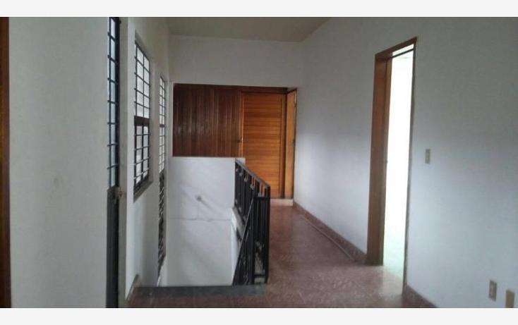 Foto de casa en venta en  , centro sct chiapas, tuxtla gutiérrez, chiapas, 1991908 No. 03