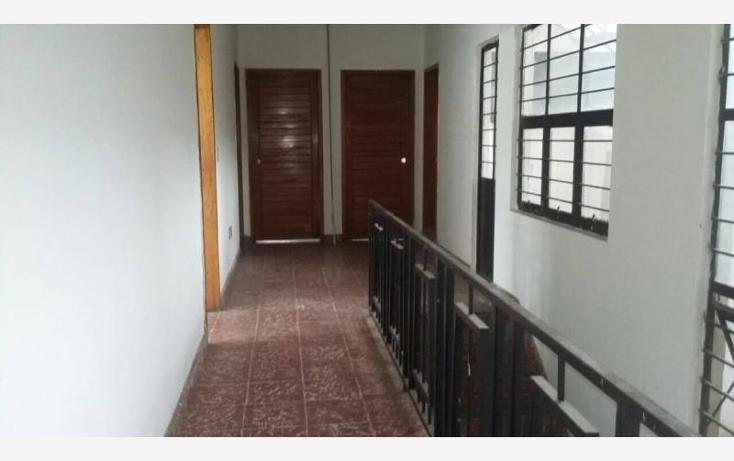 Foto de casa en venta en 2 sur y 7 poniente , centro sct chiapas, tuxtla gutiérrez, chiapas, 1991908 No. 04