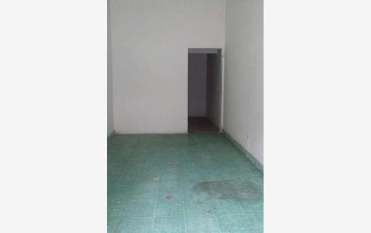 Foto de casa en venta en  , centro sct chiapas, tuxtla gutiérrez, chiapas, 1991908 No. 06