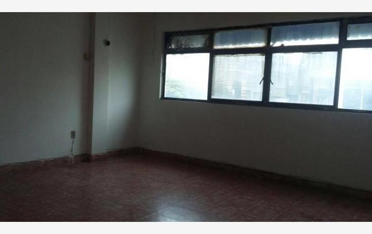 Foto de casa en venta en  , centro sct chiapas, tuxtla gutiérrez, chiapas, 1991908 No. 08