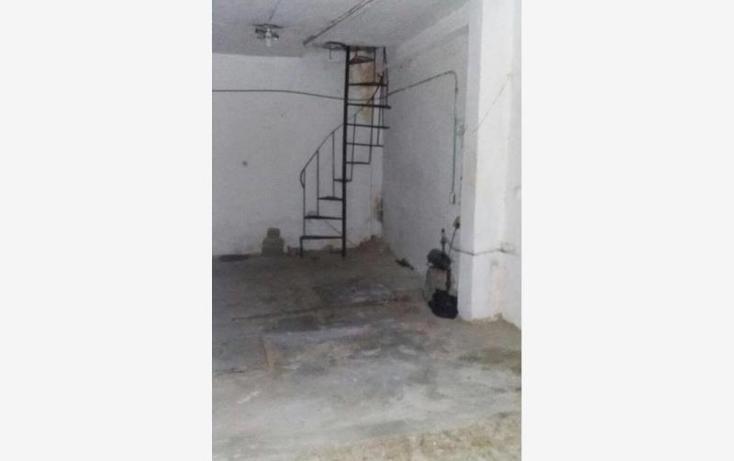 Foto de casa en venta en  , centro sct chiapas, tuxtla gutiérrez, chiapas, 1991908 No. 09