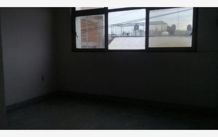 Foto de casa en venta en  , centro sct chiapas, tuxtla gutiérrez, chiapas, 1991908 No. 11