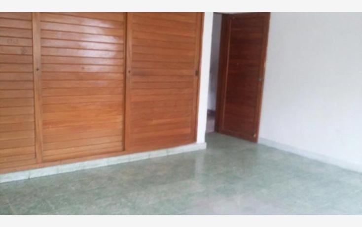 Foto de casa en venta en  , centro sct chiapas, tuxtla gutiérrez, chiapas, 1991908 No. 15