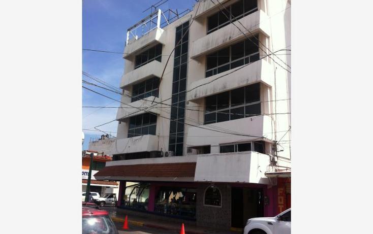 Foto de edificio en venta en avenida central y 8 poniente sur , centro sct chiapas, tuxtla gutiérrez, chiapas, 2709683 No. 01