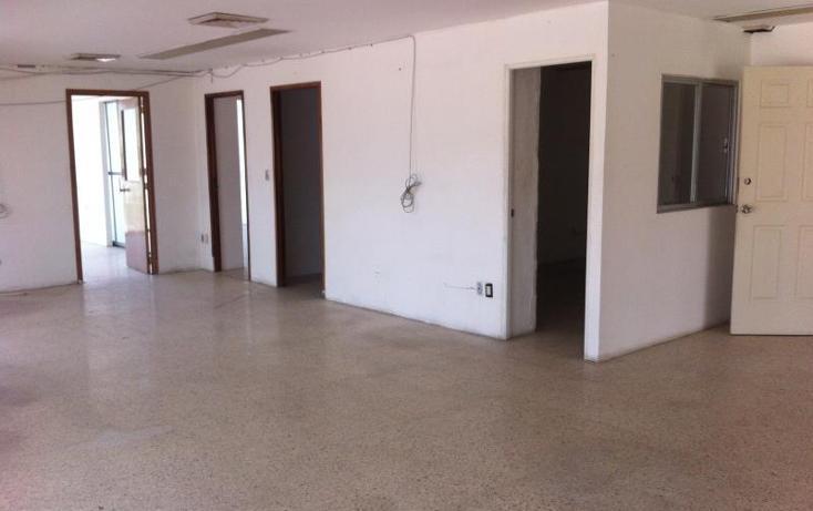 Foto de edificio en venta en avenida central y 8 poniente sur , centro sct chiapas, tuxtla gutiérrez, chiapas, 2709683 No. 04