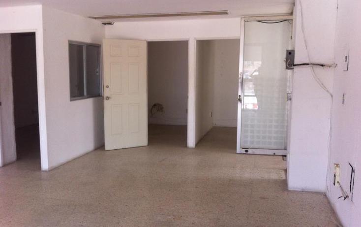Foto de edificio en venta en avenida central y 8 poniente sur , centro sct chiapas, tuxtla gutiérrez, chiapas, 2709683 No. 05