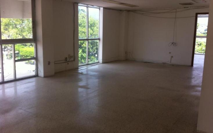 Foto de edificio en venta en avenida central y 8 poniente sur , centro sct chiapas, tuxtla gutiérrez, chiapas, 2709683 No. 06
