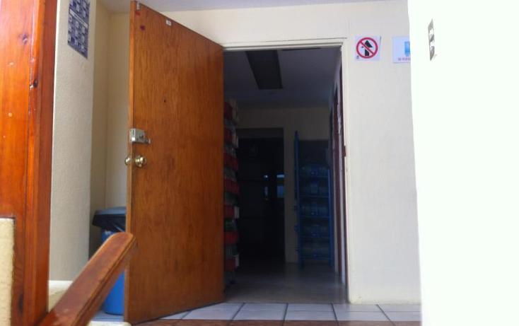 Foto de edificio en venta en avenida central y 8 poniente sur , centro sct chiapas, tuxtla gutiérrez, chiapas, 2709683 No. 07
