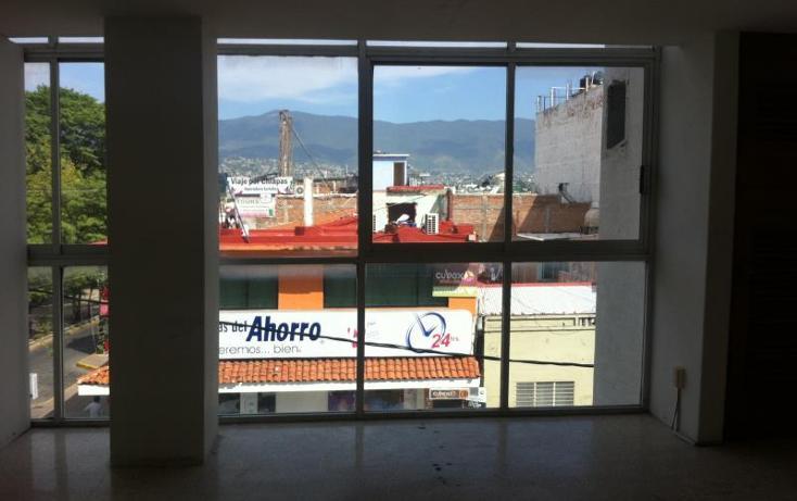Foto de edificio en venta en avenida central y 8 poniente sur , centro sct chiapas, tuxtla gutiérrez, chiapas, 2709683 No. 08
