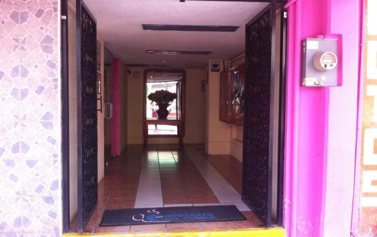 Foto de edificio en venta en avenida central y 8 poniente sur , centro sct chiapas, tuxtla gutiérrez, chiapas, 2709683 No. 09