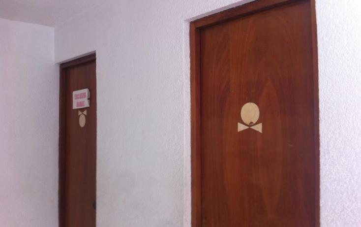 Foto de edificio en venta en avenida central y 8 poniente sur , centro sct chiapas, tuxtla gutiérrez, chiapas, 2709683 No. 10