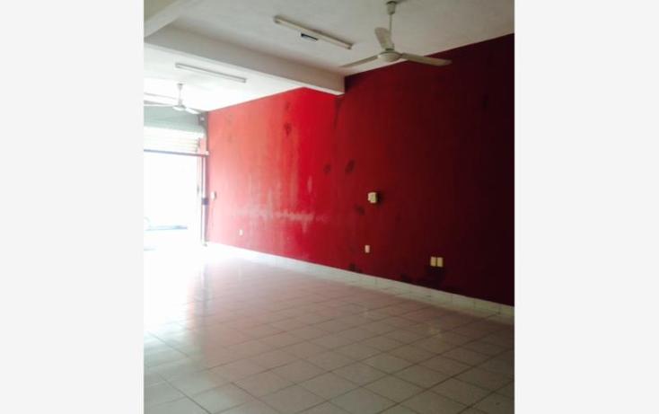 Foto de edificio en venta en  , centro sct chiapas, tuxtla gutiérrez, chiapas, 815647 No. 04