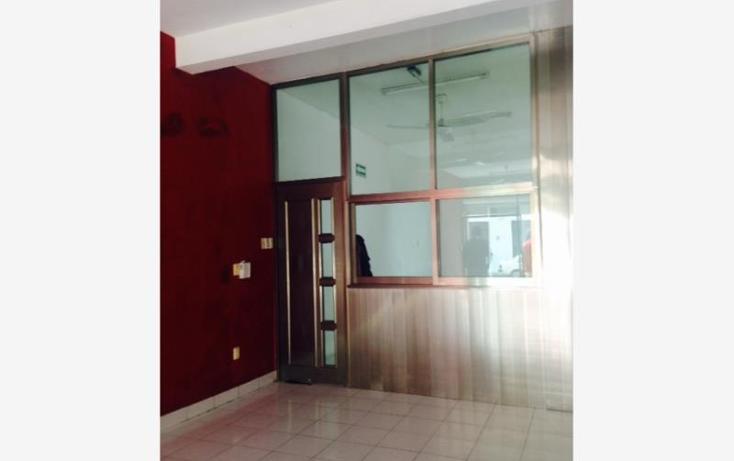 Foto de edificio en venta en  , centro sct chiapas, tuxtla gutiérrez, chiapas, 815647 No. 05