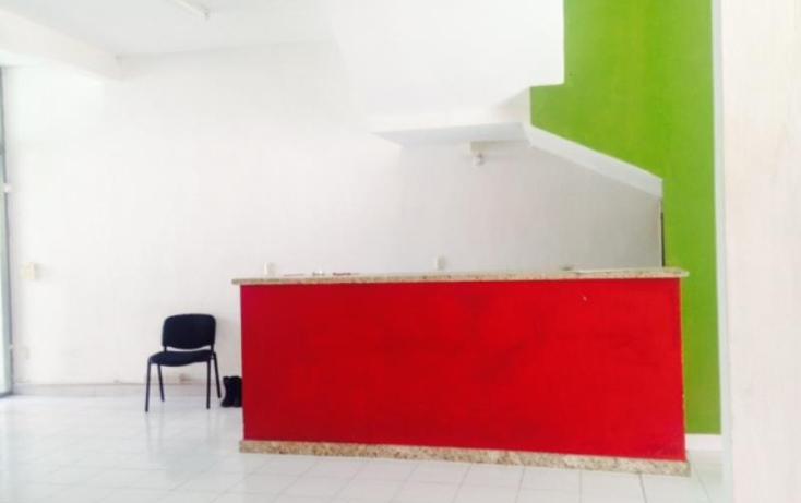 Foto de edificio en venta en  , centro sct chiapas, tuxtla gutiérrez, chiapas, 815647 No. 06