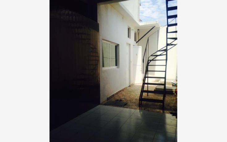 Foto de edificio en venta en  , centro sct chiapas, tuxtla gutiérrez, chiapas, 815647 No. 07