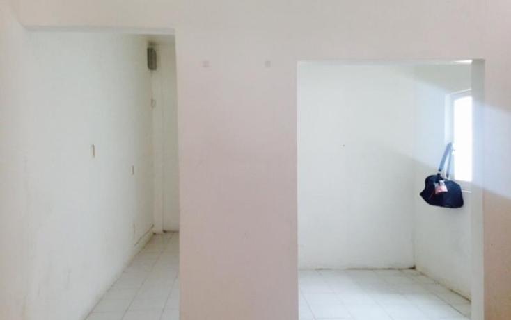 Foto de edificio en venta en  , centro sct chiapas, tuxtla gutiérrez, chiapas, 815647 No. 09