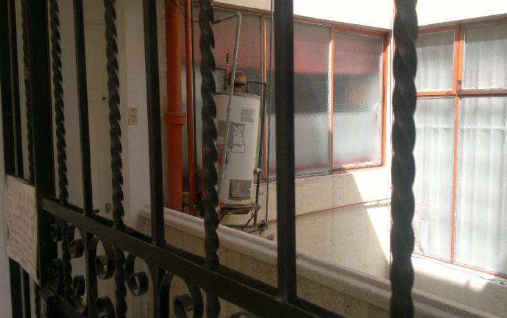Foto de departamento en venta en, centro sct hidalgo, pachuca de soto, hidalgo, 1170131 no 02