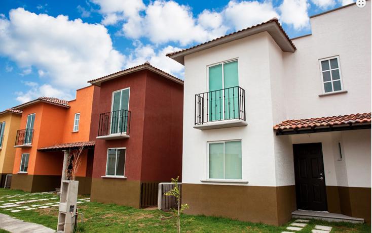 Foto de casa en venta en, centro sct hidalgo, pachuca de soto, hidalgo, 1207859 no 01