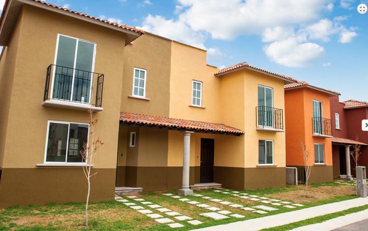 Foto de casa en venta en, centro sct hidalgo, pachuca de soto, hidalgo, 1207859 no 03