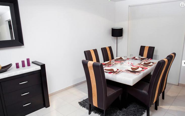 Foto de casa en venta en, centro sct hidalgo, pachuca de soto, hidalgo, 1207859 no 05